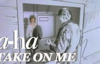 a-ha-Take-On-Me-Official-Music-Video