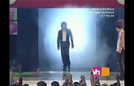 Michael-Jackson-feat.-NSync-MTV-Video-Music-Awards-2001