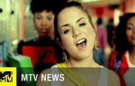 JoJo-Breaks-Down-Her-Leave-Get-Out-Music-Video-MTV-News