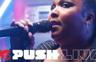 Lizzo-Juice-MTV-Push-Live-MTV-Music