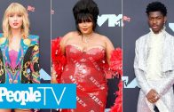 2019-MTV-Video-Music-Awards-LIVE-From-The-Red-Carpet-PeopleTV
