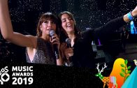 Aitana-conoce-a-su-mayor-fan-LOS40-Music-Awards-2019
