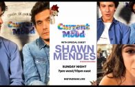 John-Mayer-Shawn-Mendes-Current-Mood-Live-ft.-Camila-Cabello
