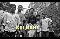 Koi-Nahi-Emcee-Rhymester-Official-Music-Video-rap-songs-rap-music-2019