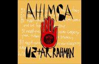 U2-A.R.-Rahman-Ahimsa-lyrics